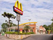1-McDonalds-Batel