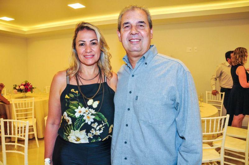 tnCelso-Camargo-e-esposa