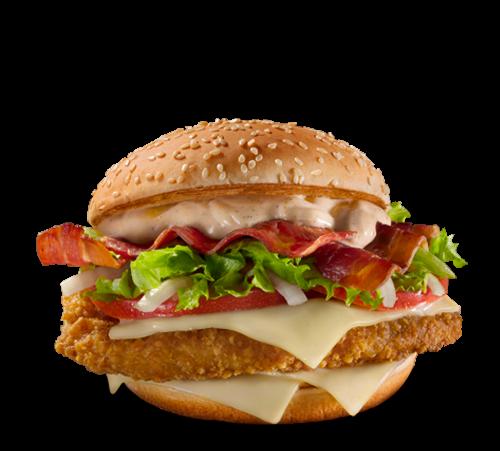 Big-Tasty-Chicken-Bacon