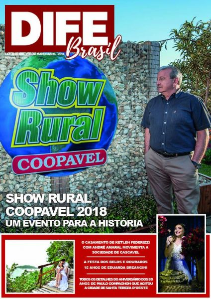 Revista-Marco---FINAL-22222222