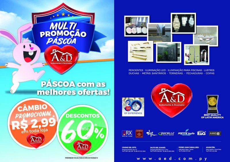 Revista-Marco---FINAL-222222225