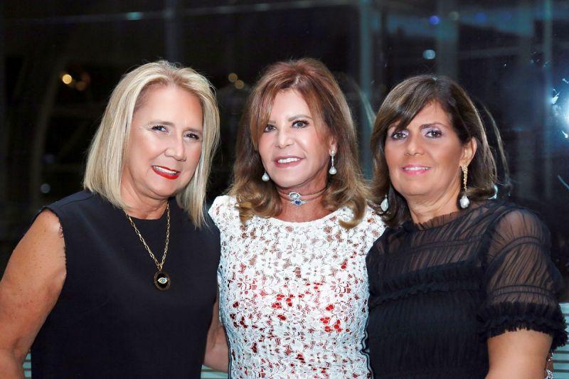 tnHelena-Pereira-Oliveira-Judy-Nunes-Ledinha-Leo
