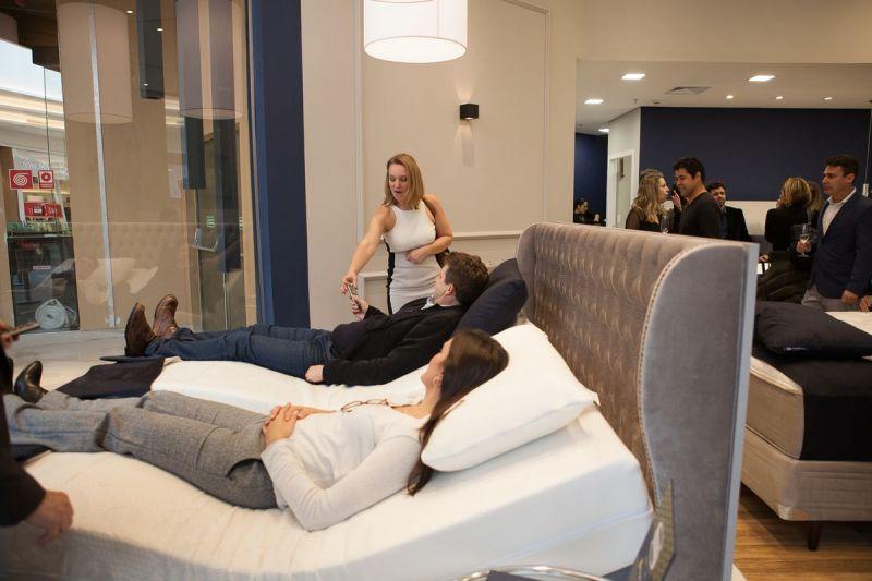 tnlanamento-sleepy-store-com-arquitetos48143709386o
