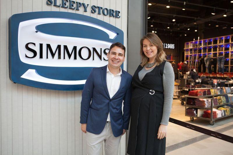 tnlanamento-sleepy-store-com-arquitetos48143800242o