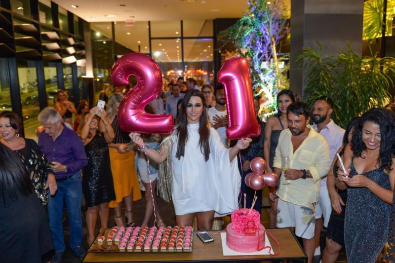 Festa-celebra-os-21-anos-do-estilista-Rick-Pilat