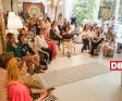 Artefacto promove ação com Bergerson Presentes no dia da mulher