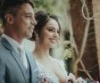 Casamento Victória Bortolozzo e Wellington Rocha