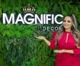 Magnific Decor inaugura nova loja em Ciudad Del Este