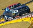 Mercedes-Benz Challenge voltou ao Velocitta para segunda etapa da temporada
