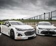 Duas montadoras em 2020: Stock Car anuncia a Toyota e Chevrolet para temporada