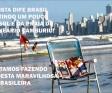 REVISTA DIFE BRASIL CHEGANDO EM BALNEÁRIO CAMBORIÚ