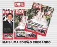 Cópia de ESTA CHEGANDO MAIS UMA EDIÇÃO DA REVISTA DIFE BRASIL