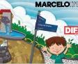 """""""Cores da Imaginação – Exposição de ilustradores de livros infantis"""" no Shopping Jardim das Américas"""