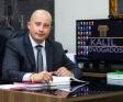 Dr Ismael Kalil, combativo e justo, se destaca como advogado criminalista em Cascavel e região!