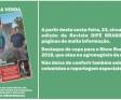 Mais uma edição da Revista DIFE BRASIL esta circulando
