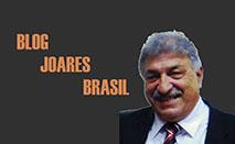 Joares Brasil