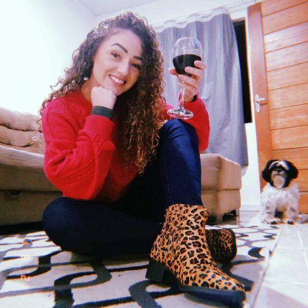 Renata-Reis