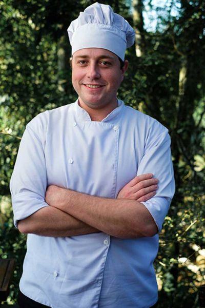 1-Chef