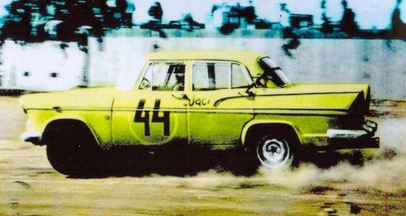 Jaci-Pian-um-excelente-piloto-no-passado-que-hoje-e-o-administrador-do-Autodromo-Zilmar-Beux