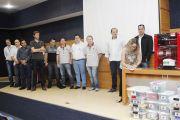 Entrega-de-Equipamentos-Robotica-para-EducacoCarlos-Rodrigues-03-11