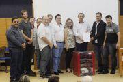 Entrega-de-Equipamentos-Robotica-para-EducacoCarlos-Rodrigues-03-21