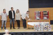 Entrega-de-Equipamentos-Robotica-para-EducacoCarlos-Rodrigues-03-8