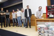 Entrega-de-Equipamentos-Robotica-para-EducacoCarlos-Rodrigues-03-9