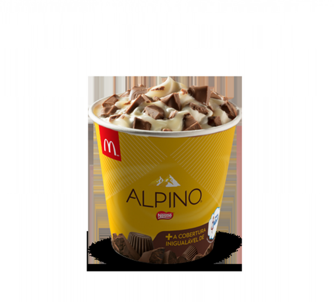 tnMcFlurry-Alpino-com-Leite-Moca