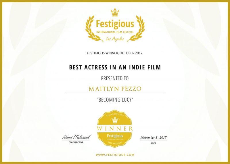 BECOMING-LUCY-2---premio-melhor-atriz