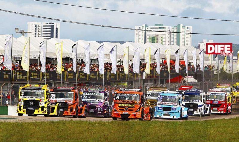 1-copa-truck