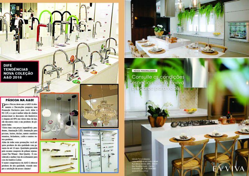 Revista-Marco---FINAL-2222222211