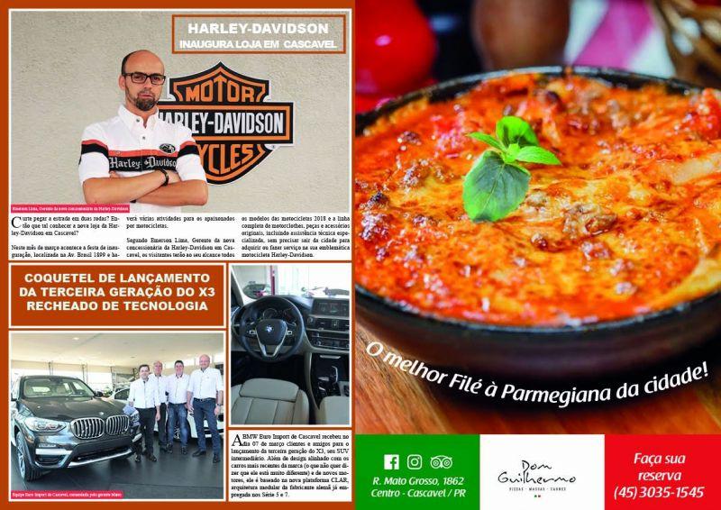 Revista-Marco---FINAL-2222222213