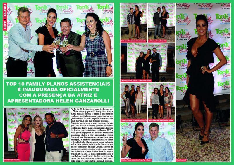 Revista-Marco---FINAL-2222222215