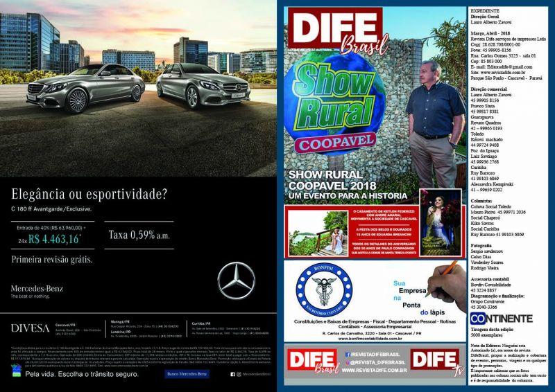 Revista-Marco---FINAL-222222222