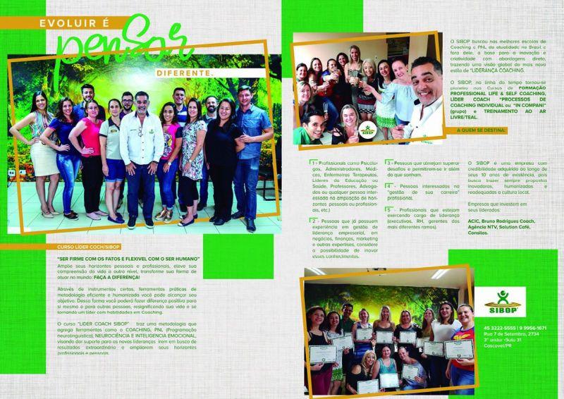 Revista-Marco---FINAL-2222222222