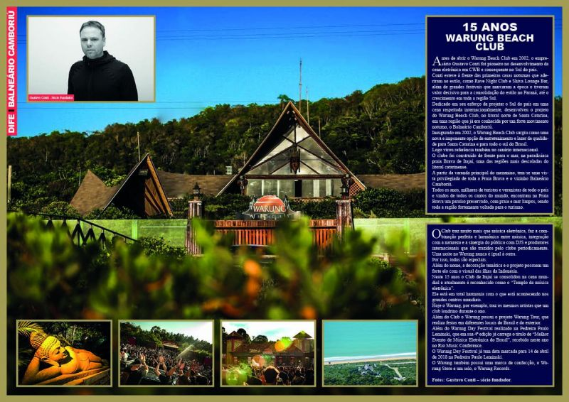 Revista-Marco---FINAL-2222222243
