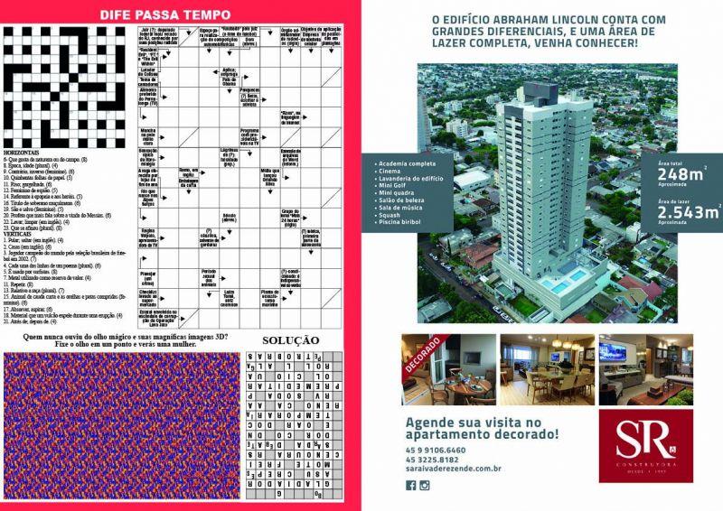 Revista-Marco---FINAL-2222222250