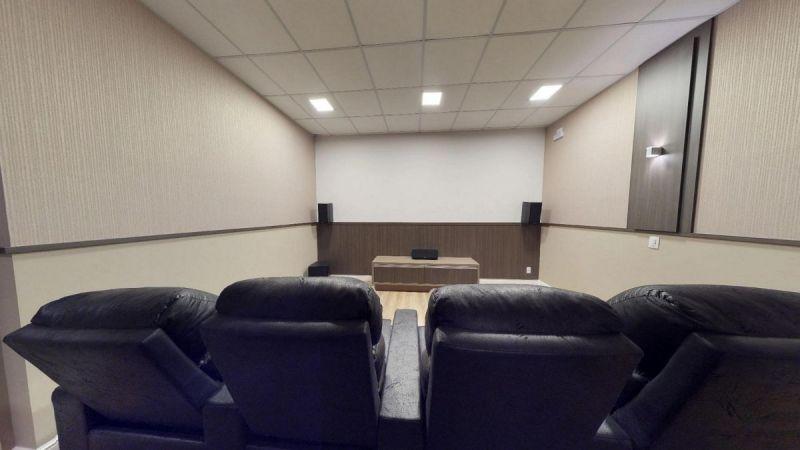 tnkJha31RBEPi---Cinema-3D