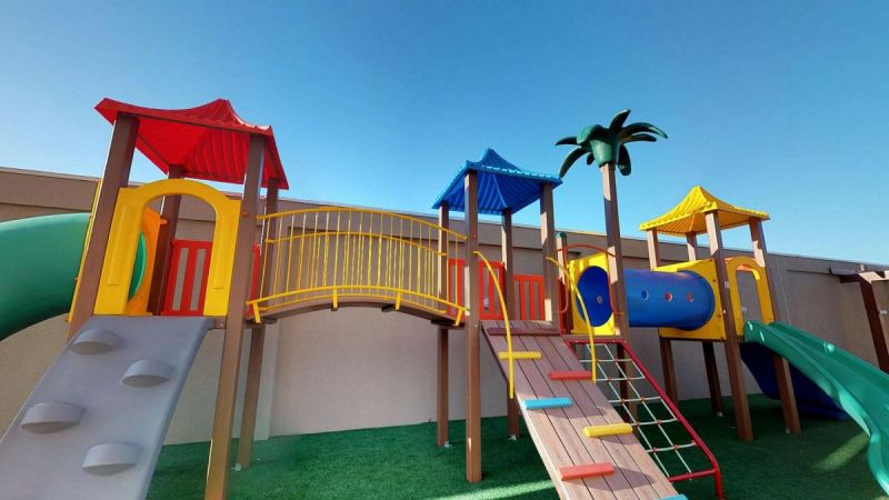 tnkJha31RBEPi---Playground
