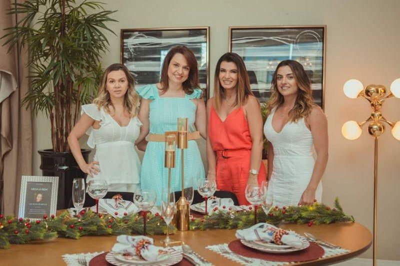 Janaina-da-Paz-Glaucia-Raboch-Mylene-Avila-Souza-e-Jaque-Teixeira