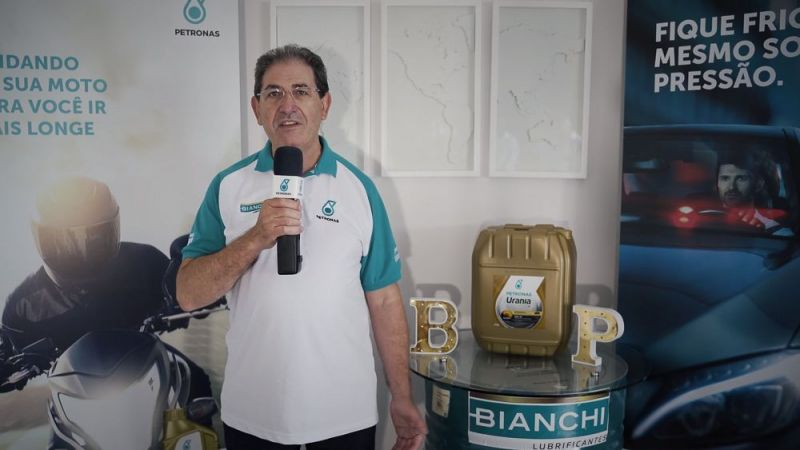 Bianchi-29-2
