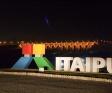 Itaipu chega aos 47 anos com foco no pagamento da dívida e na redução da tarifa