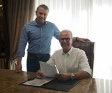 Francisco e Jean Graciola: A força da empresa familiar