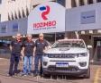 Grupo Bianchi celebra  60 anos