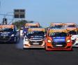 HB20 encerra etapa em goiania   Os pilotos protagonizaram uma prova extremamente disputada, marcada por ultrapassagens e definições nas últimas voltas