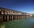 Itaipu lança campanha interna de economia de energia